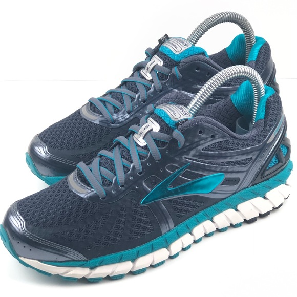 d5386837d9a29 Brooks Ariel 16 DNA Women s Running Shoes